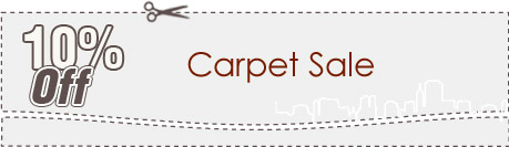 Cleaning Coupons | 10% off carpet sale | Carpet Cleaning Connecticut