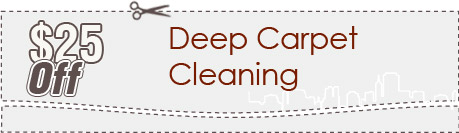 Cleaning Coupons | $25 off deep cleaning | Carpet Cleaning Connecticut
